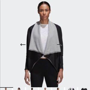 Twist and Turn Adidas Wrap Size M